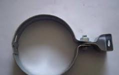 Đai treo ống nước D200